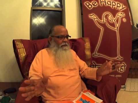 Shiva Panchakshari Stotram 2 of 4 @ CF 2015 English03352 NR YT