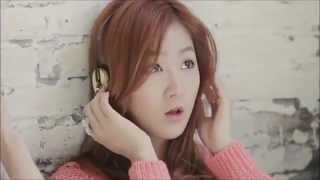 Sistar (???) - ??? (A Week) M/V MP3