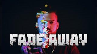 Nawaj Ansari - Fade Away (Official Music Video)