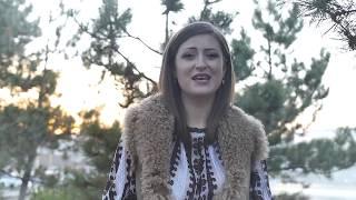 Raluca Mateescu - Cate flori sunt pe pamant [oficial video]
