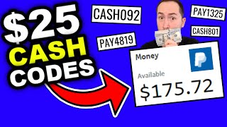 Free paypal money instantly - no surveys (cash codes) **program that makes me $1000 affiliate commissions** join here ➜➜ https://go.thomasgaretz.com/start-he...