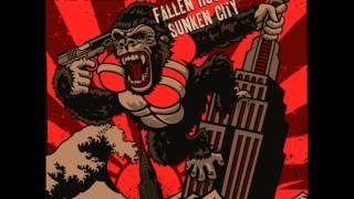 Play Fall Of T.R.O.Y. (Feat. P.O.S. & Cadence Weapon)
