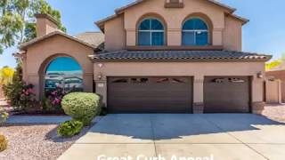 2749 S Birch St Legacy at Gilbert Commons