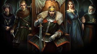 Total War Battles: KINGDOM (Türkçe İnceleme)