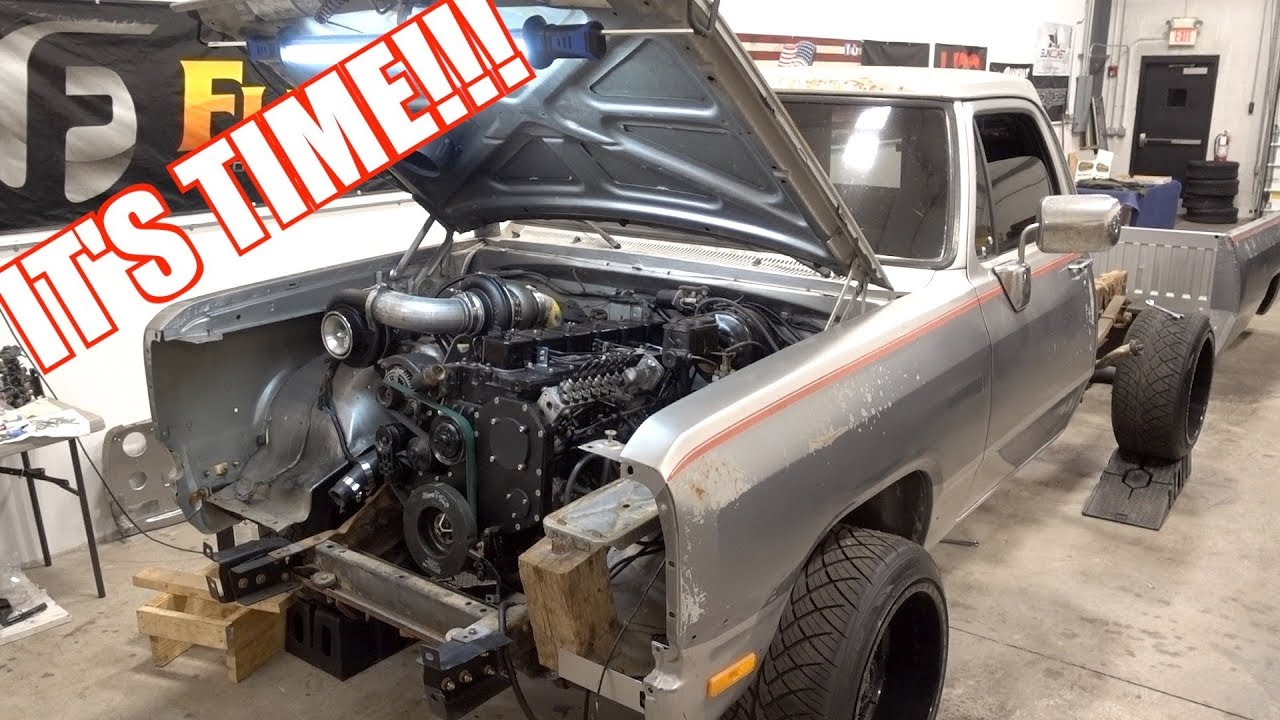 it-s-finally-time-to-fire-this-cummins-up