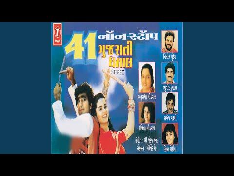 41 Non Stop - Gujarati Dhamaal