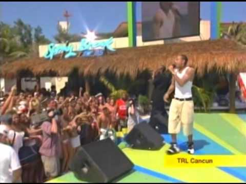 ludacris - number one spot and potion (spring break 2005)