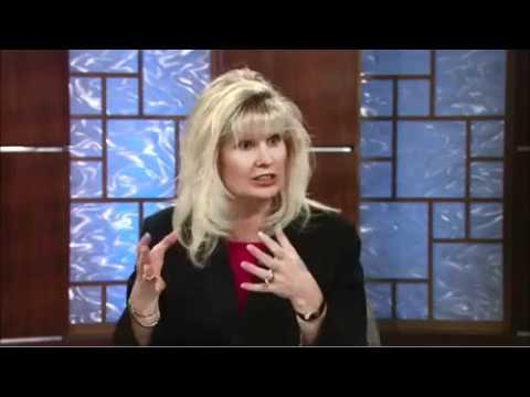 SB 1070 Ninth Circuit Court Ruling - HORIZON, Eight Arizona PBS Mp3