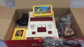 Bán máy chơi game 4 nút thời xưa giá tốt chất lượng cao gợi nhớ tuổi thơ 8x