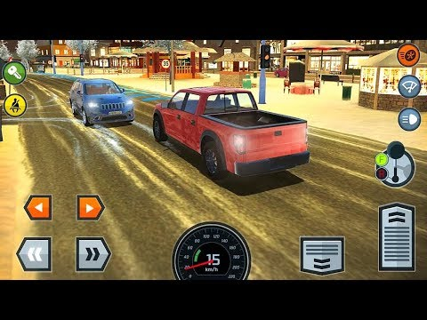 car-driving-school-simulator-(by-boombit-games)-android-gameplay-[hd]