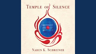 Nahi Shurjo Nahi Jyoti (Hymn to Samadhi)