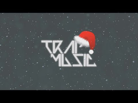 Rockin Around The Christmas Tree Christmas Trap Remix