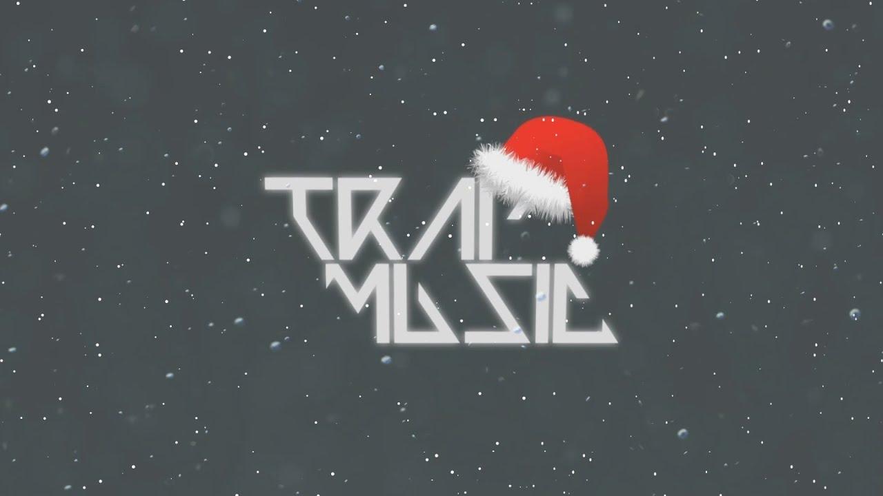 Rockin' Around The Christmas Tree (Christmas Trap Remix) - YouTube