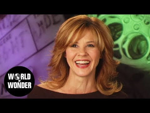 WOW Presents Clips: Linda Blair on Her Role in The Exorcist