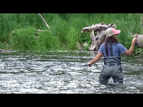 BEST SALMON FISHING IN ALASKA | NON-STOP ACTION FISH ON