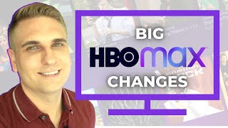 7 Things To Know Before You Sign Up For HBO Max In 2021 HBO Max Review