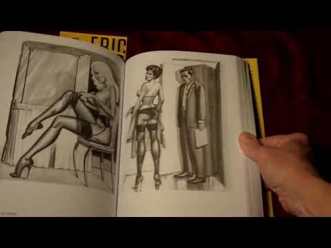 Bruce Labruce, a portrait in video CHAPTER SEVEN About Queercore Cinemaиз YouTube · Длительность: 4 мин56 с