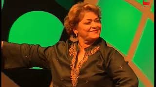 TOLLY VS BOLLY | REMEMBERING SAROJ KHAN