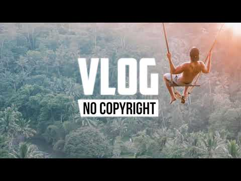 Axmellow - Colors (Vlog No Copyright Music)