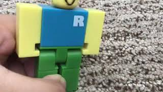 Weight Lifting Simulator 3 ( Roblox in real life)