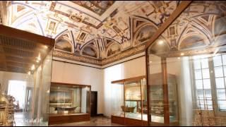 SHOOTING FOTOGRAFICO - Gioielli - Villa Doria Genova Pegli