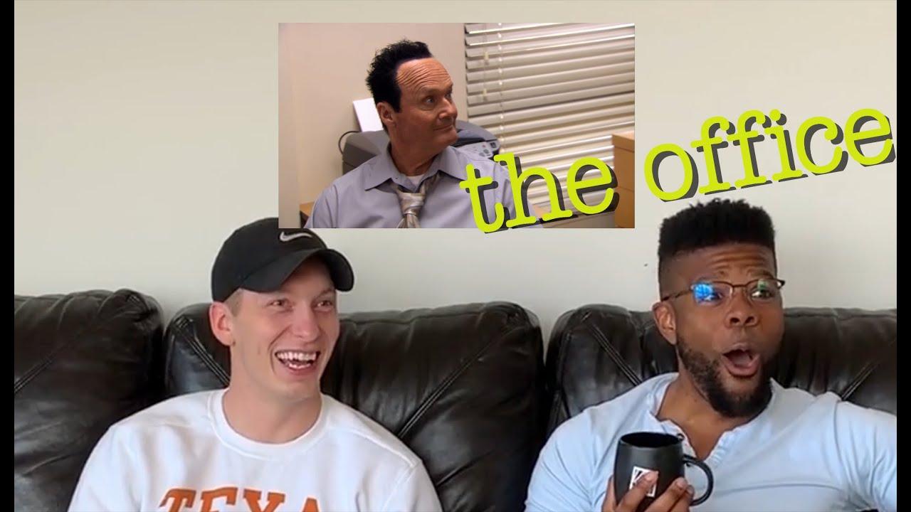 OpTic House Reacts to INFINITE WARFARE - YouTube