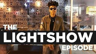 Video THE LIGHTSHOW EPISODE | TKW PODCAST download MP3, 3GP, MP4, WEBM, AVI, FLV November 2017
