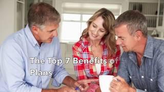 Top Benefits Plans