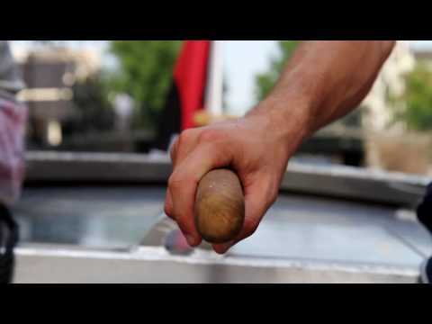 Aluminium sloep STEELFISH MK8 grachtensloep Amsterdam koninginnedag