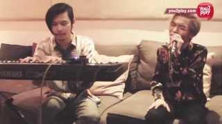 พบกันใหม่ ( So Long ) Acoustic Live Session - Polycat