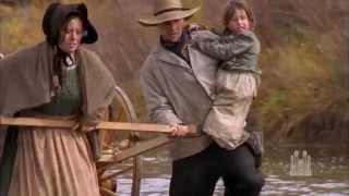 Faith in Every Footstep - Mormon Tabernacle Choir
