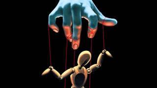 Empi3 - Marionette [ALK-2011]