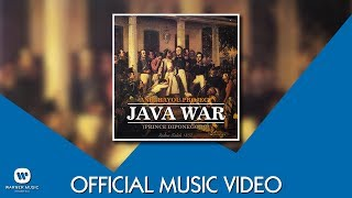 ANDI BAYOU - Java War Part. 1 (Official Music Video)