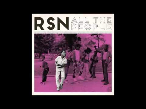 Rsn - All the People