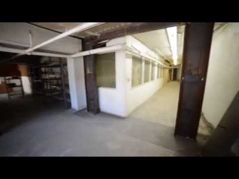 Retail Space for Lease in DTLA Fashion District/Historic Core