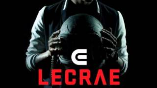 Watch Lecrae Buttons video
