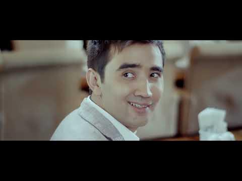 Ziyoda - Yaxshi Qol