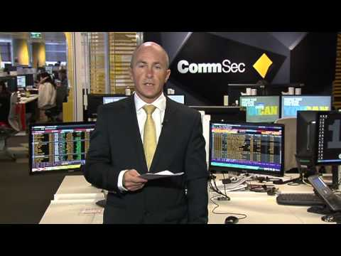 7th Mar 2014, CommSec Economic Insight: Consumer spending trends