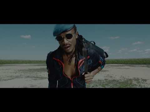 Jah Prayzah - Chiramwiwa (Official Music Video)
