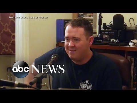 'Saturday Night Live' fires Shane Gillis amid controversy l ABC News