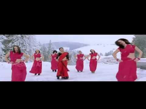 NTR Baadshah   Banthi poola Janaki Full Song With Video HD   Kajal Aggarwal, Thaman   YouTube