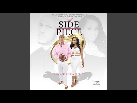 My Sidepiece Remix (feat. Pokey Bear, Tyree Neal & Tucka)