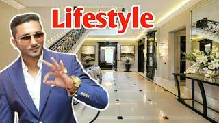 Yo Yo Honey Singh Income, Cars, Houses, Luxurious Lifestyle & Net Worth
