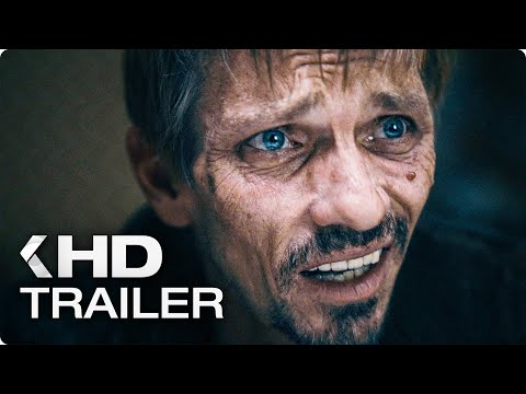 EL CAMINO: Breaking Bad Movie Teaser Trailer (2019) Netflix