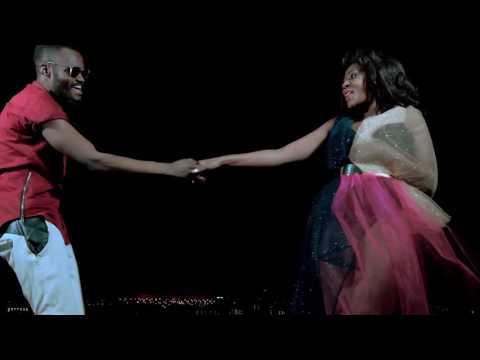 Dj Lady t ft Mangoli - Ngiyazifela (Official Music Video)