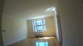 1 Bedroom apartment for rent in Forest Hills, queens ny.