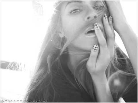Beyonce - Woman Like Me