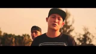 Te Fuiste Con El (VIDEO OFICIAL) Duplexx Ft Roster Mlr {T-Flow Company/ Magistral Records}