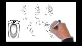Doodly ***ONE TIME PAYMENT HERE*** - The Best Whiteboard Animation Software TUTORIAL