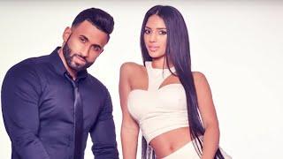 MARIO -Minden jó- OFFICIAL MUSIC